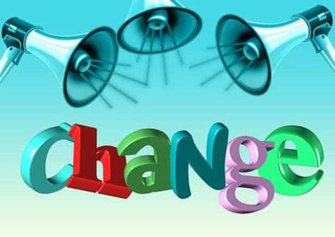 change-948016__340