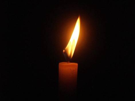 light-1551387_960_720-2