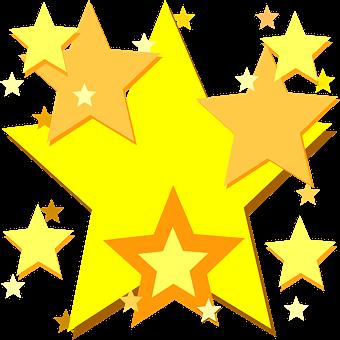 stars-303203__340(1)(1)(1)(1)