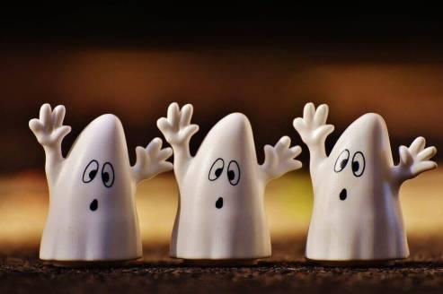 halloween-1743272_1280 (1)