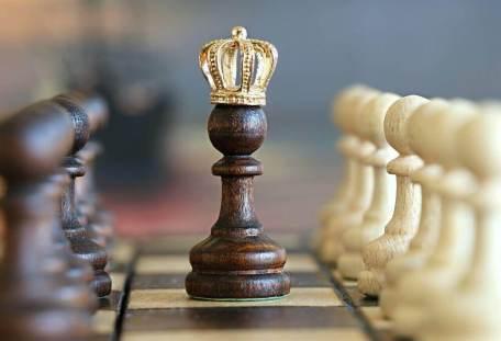 chess-1483735_1280 (1) (1) (1) (1) (1).jpg